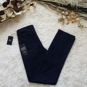 7 For All Mankind Classic Chino Pants